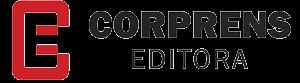 Corprens Editora