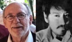 Sobre Romilio Ribero y Aldo Parfeniuk