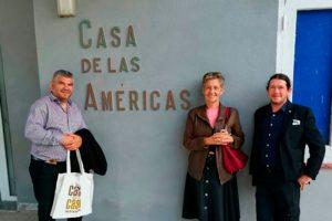 Corprens Editora adelanta la publicación de «Los mataperros» de Alejandro Frias
