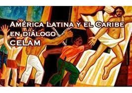 Abelardo Ramos en tiempos de cambio en la Iglesia Latinoamericana