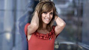 «Las malas», la premiada novela de Camila Sosa Villada, llega al inglés