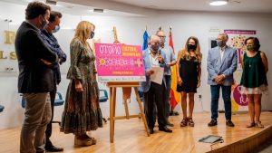 El OCIb ofrecerá 40 actividades culturales con Argentina como protagonista